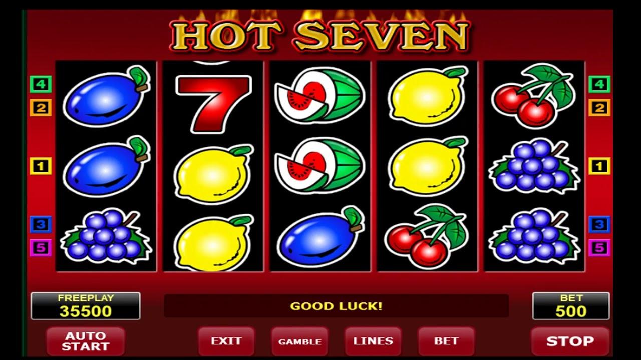 Echtgeld Casino mit - 39782