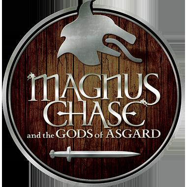 Magnus wirklich Boston - 42311