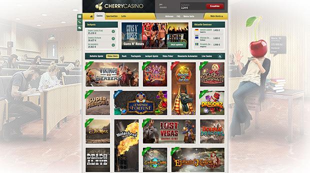 Spiel Kenia Casino - 82235