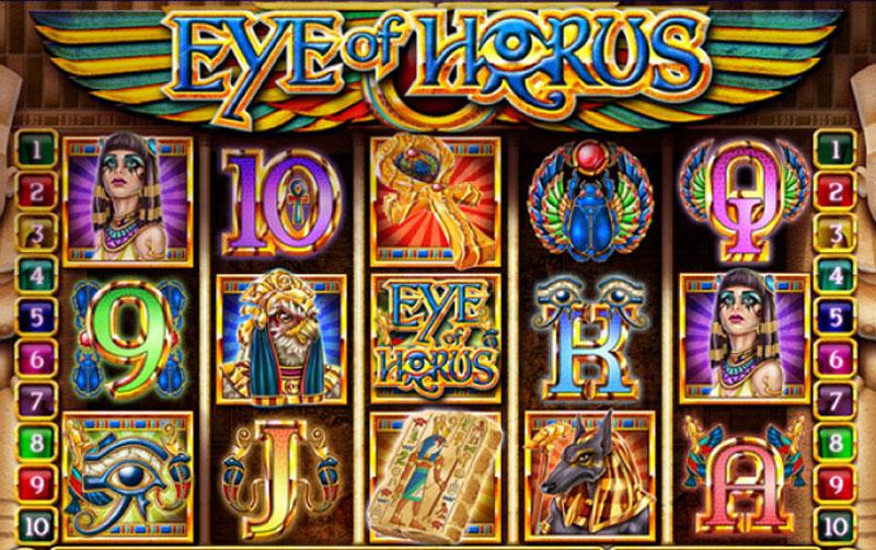 Auszahlungsquote Spielautomaten - 66244