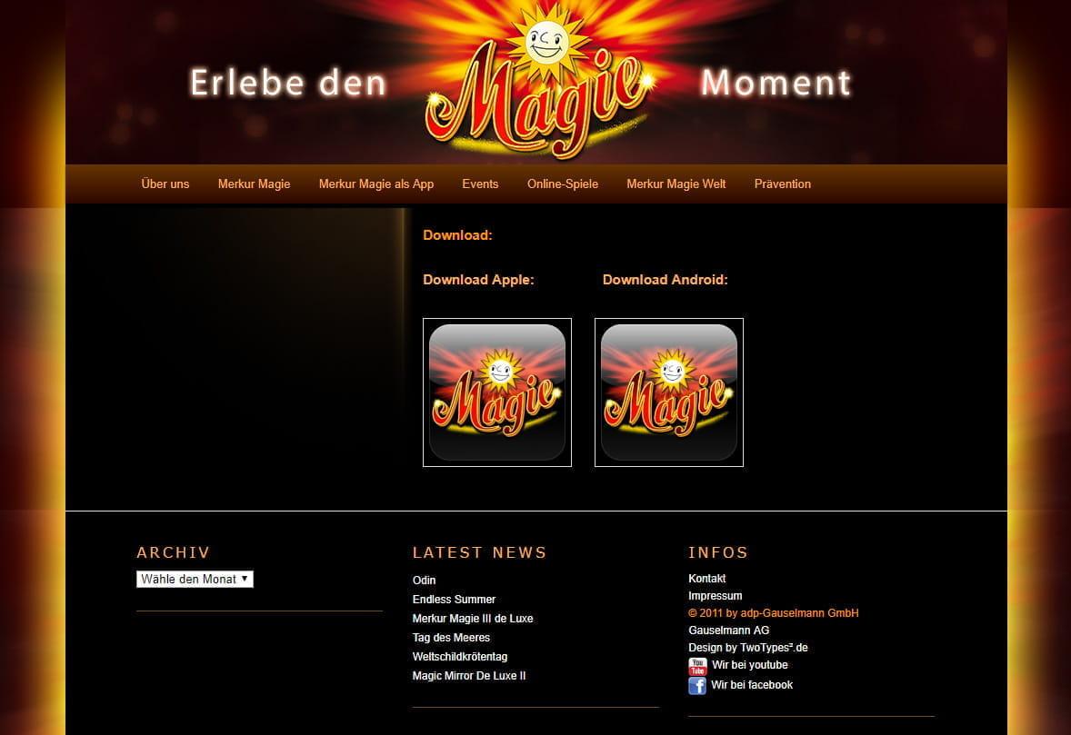 Casino Spiele Echtes - 45156