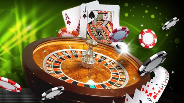 Zuverlässiges Casino - 37166