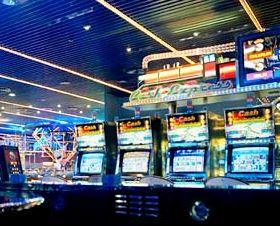 Spielautomaten Algorithmus - 40005