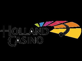 Deutsche Pokermeisterschaft 2020 - 18960