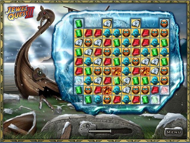 Big time Spiele - 17873