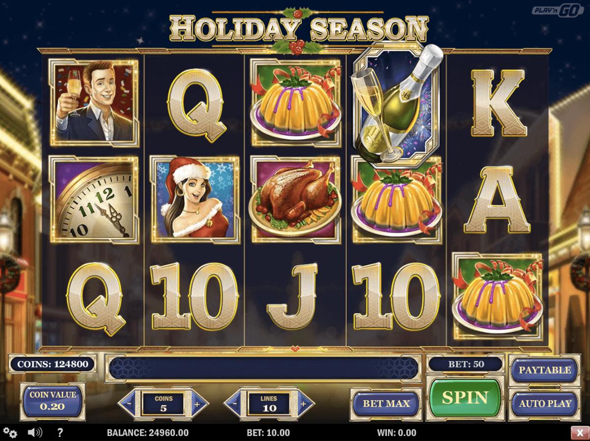 Casino Spiele - 59456
