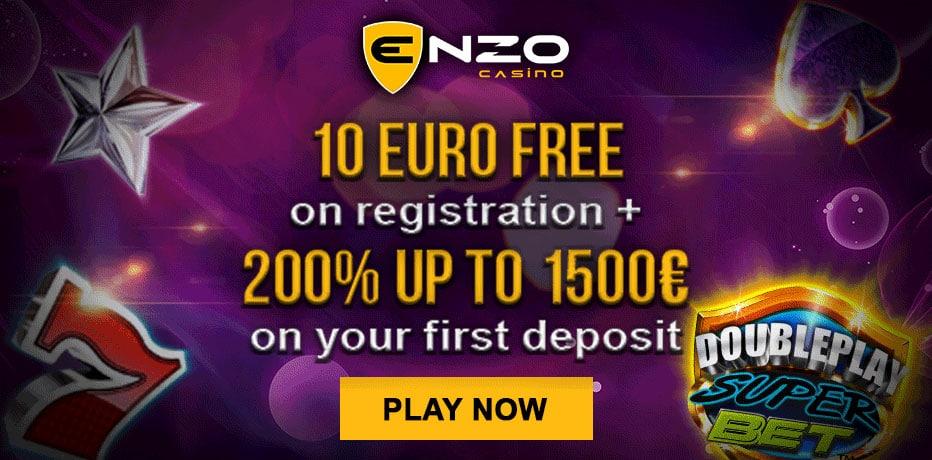 10 Euro - 38785