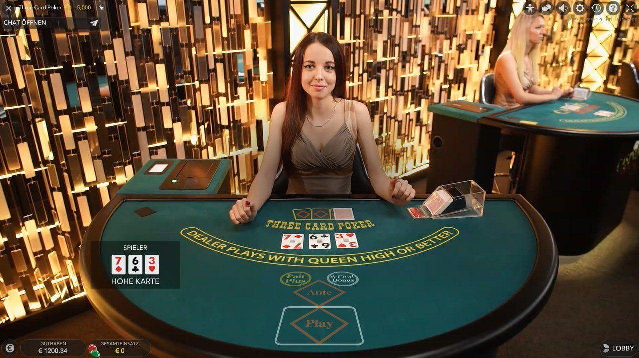 Alle online Casinos - 24202