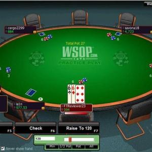 Casino Login - 39746
