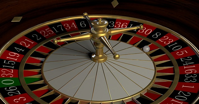Online Casino - 92251