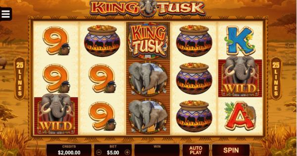 Bonus neues Casino - 86984