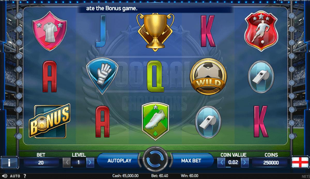 Online Casino mit - 78585
