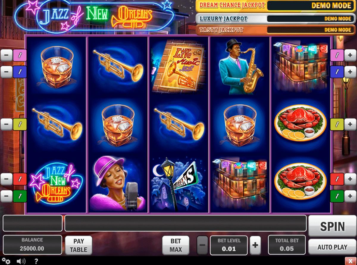 Kostenfreie Spielautomaten - 10784