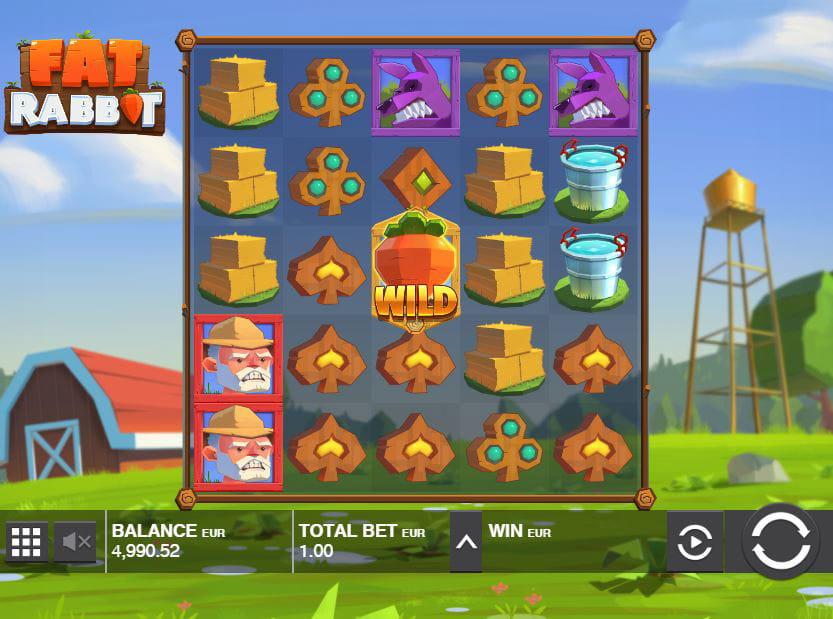Online Casino bestes - 71415