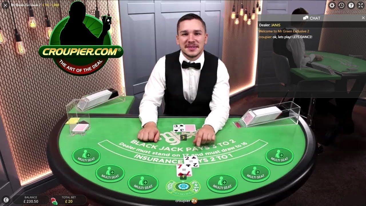 Poker Anmeldung - 73685