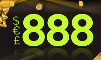 Casino mit PayPal - 81727
