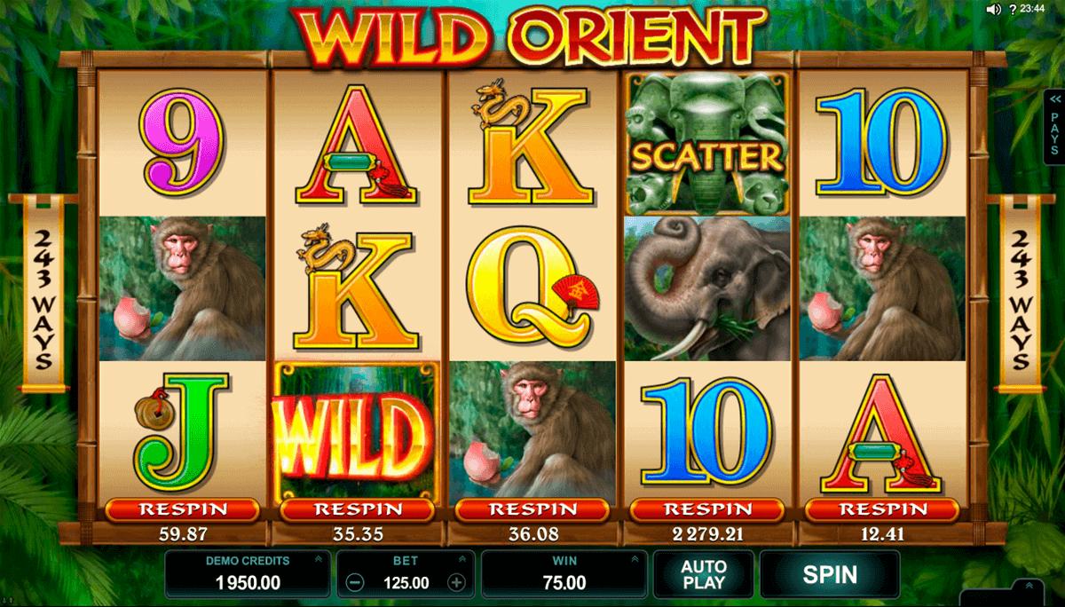 Online Casino mit - 22818