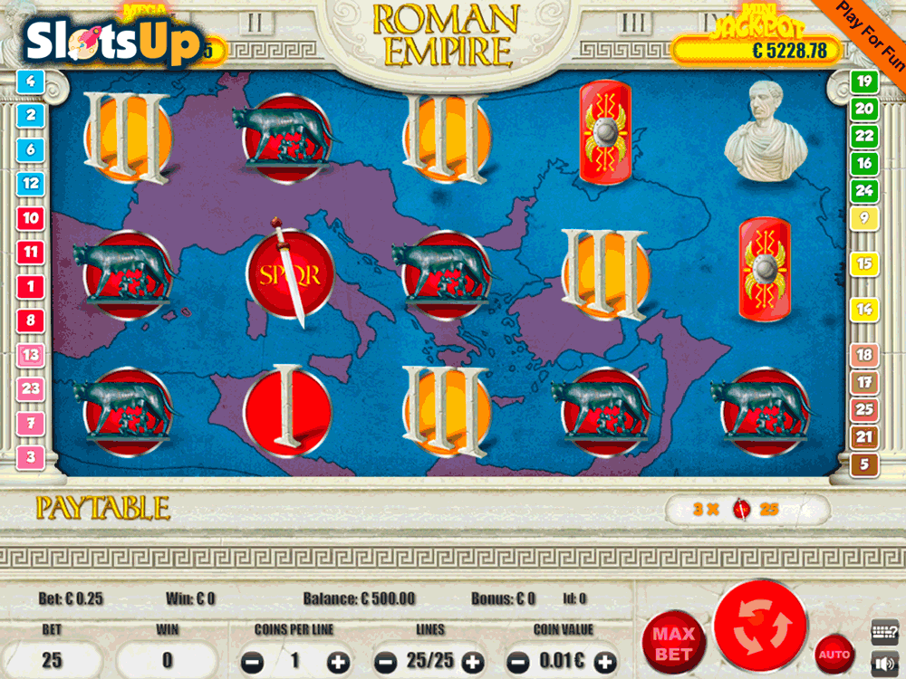 Online Casino - 31928