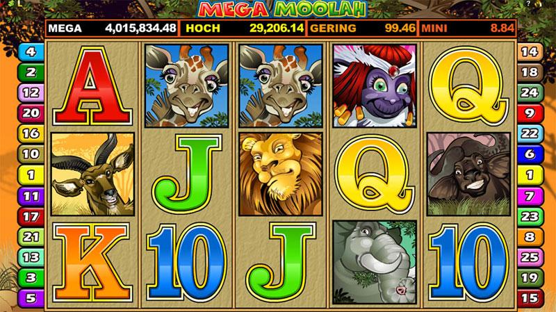 Beste Freispiel Slots - 34206