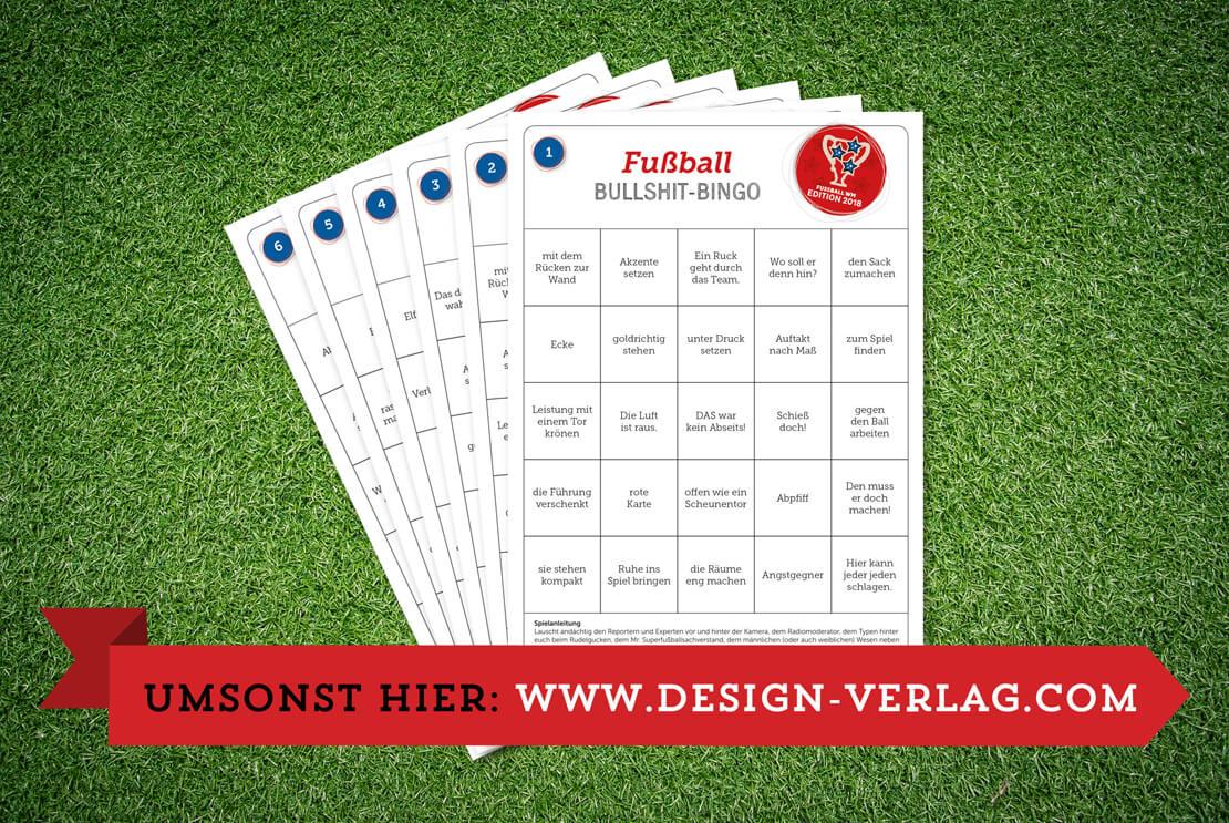 Fußball Spielsysteme - 35920