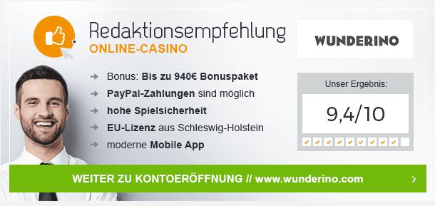 Online Casino app - 89218