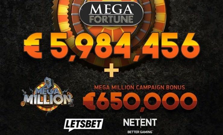 Millionen Euro - 17335