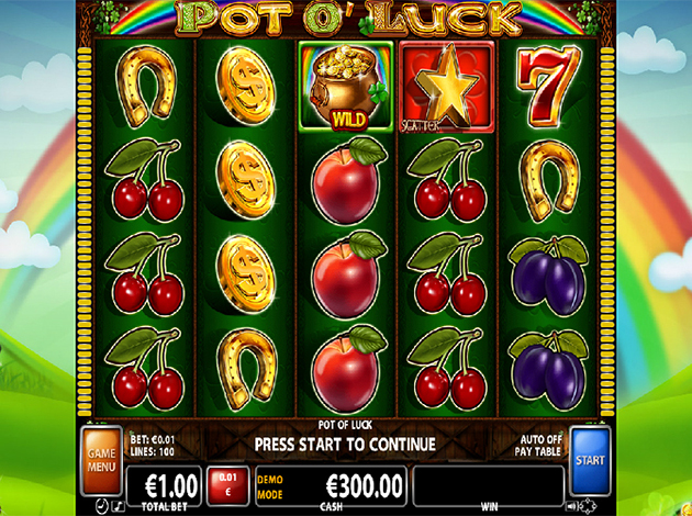 Free Bet Blackjack - 94814