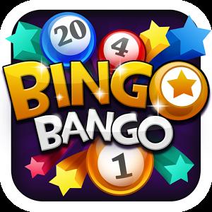Mobile Casino - 58834