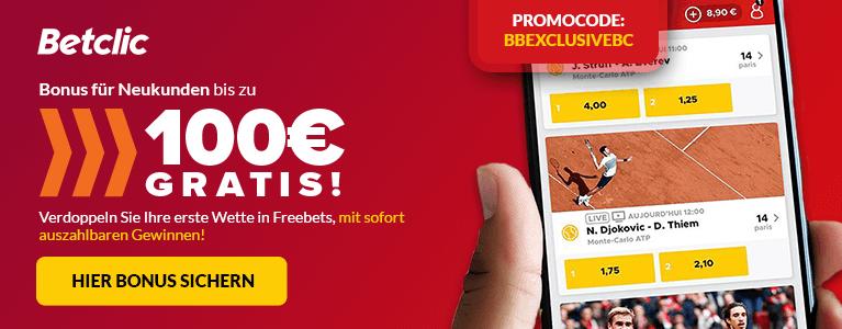 Beste online Casino - 69334