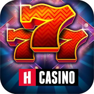 Lotto online Gewinn - 99259