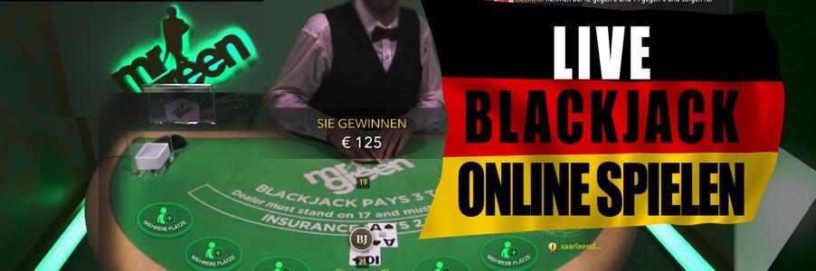 Casino mit Live - 98527