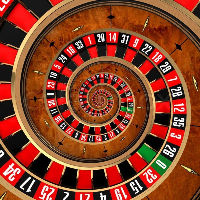 Glücksspiel Chance Betchan - 15581