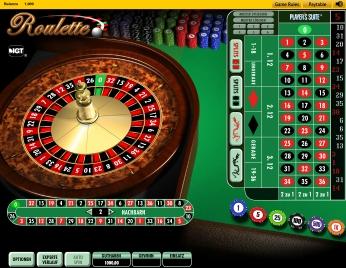Casino app - 77791