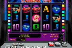 Poker Casino - 84845