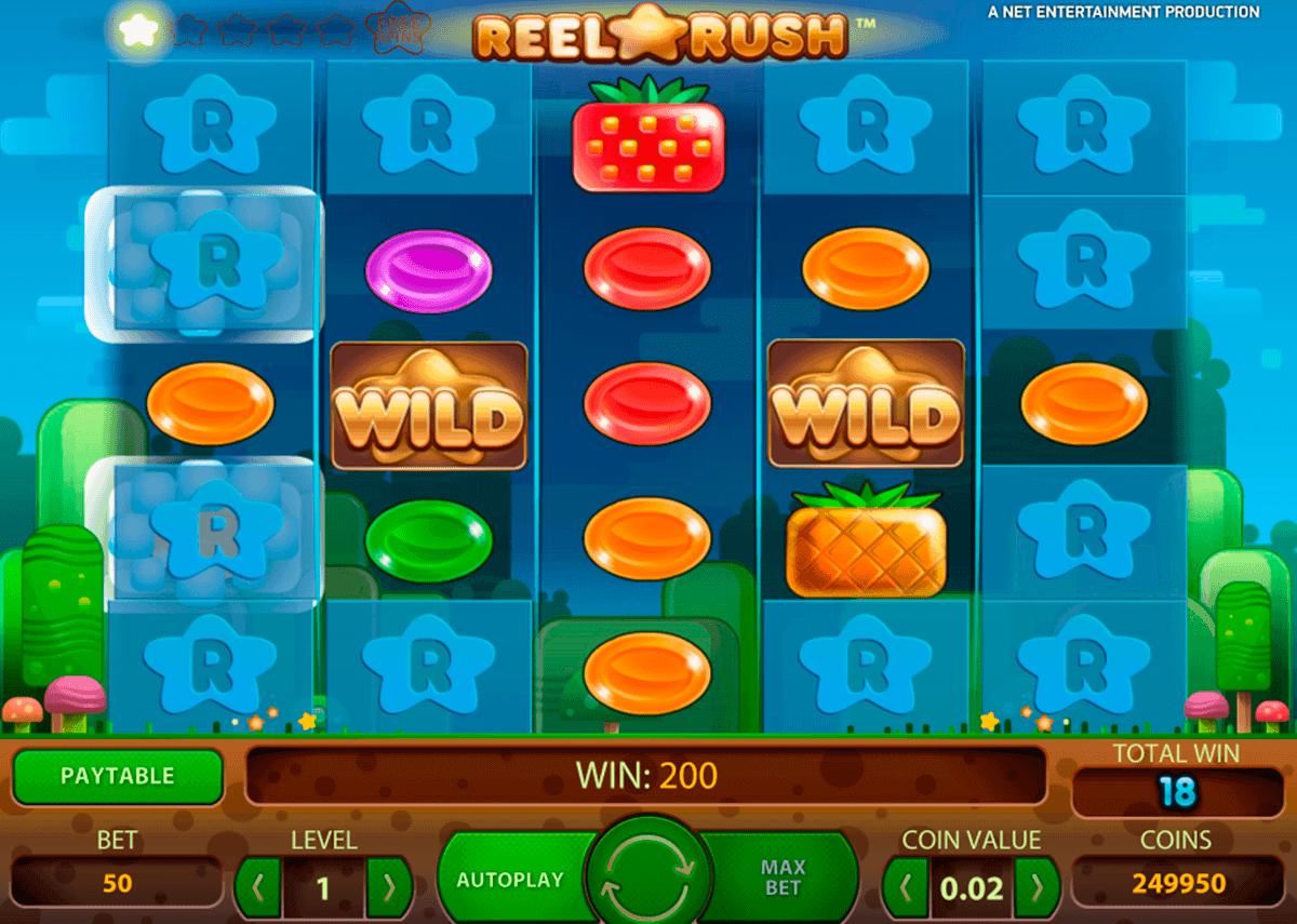 Online Casino - 71746