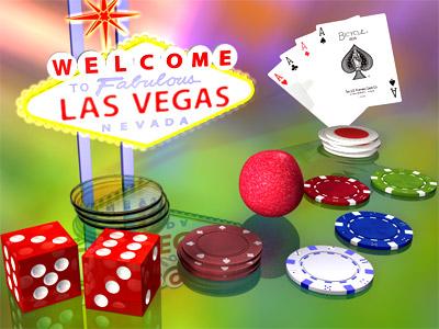 Feiert neues Casino - 76202