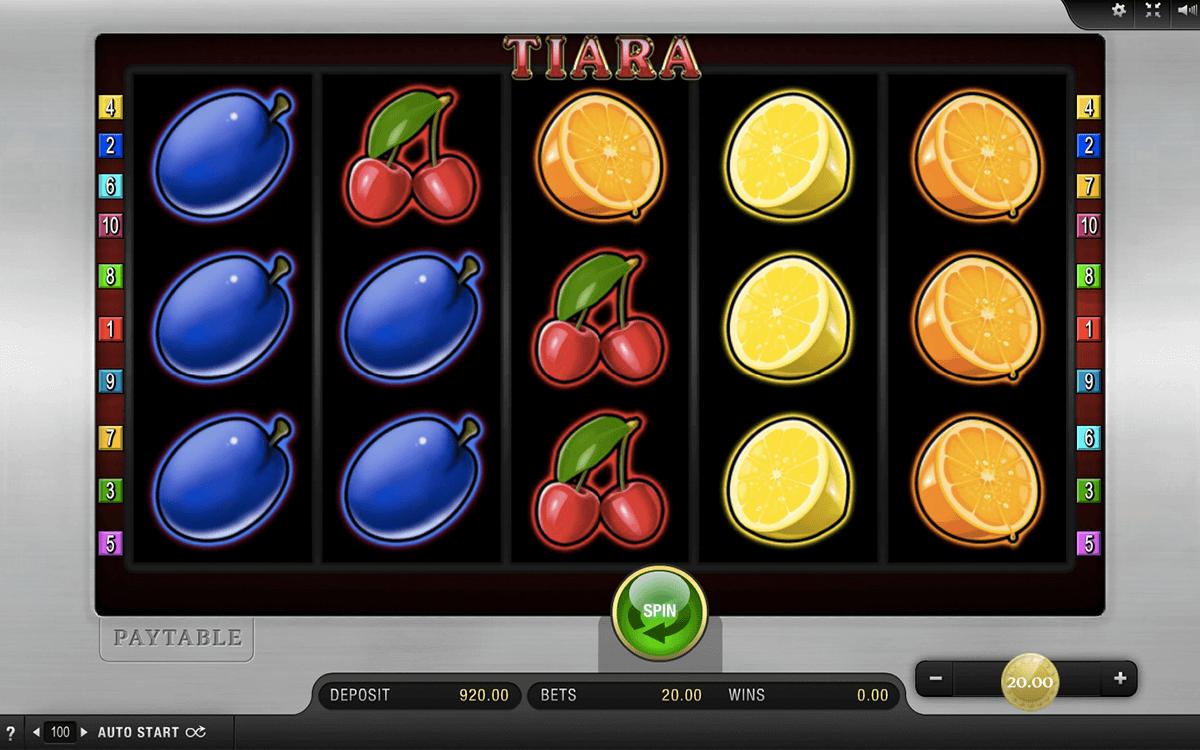 Casino Strategie Erfahrungen - 71944