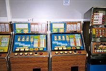 Poker im - 45945