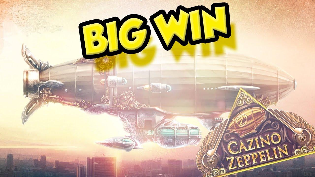 Live Casino - 25152