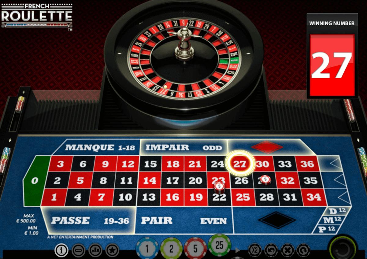 Online Casino Spielgeld - 66203