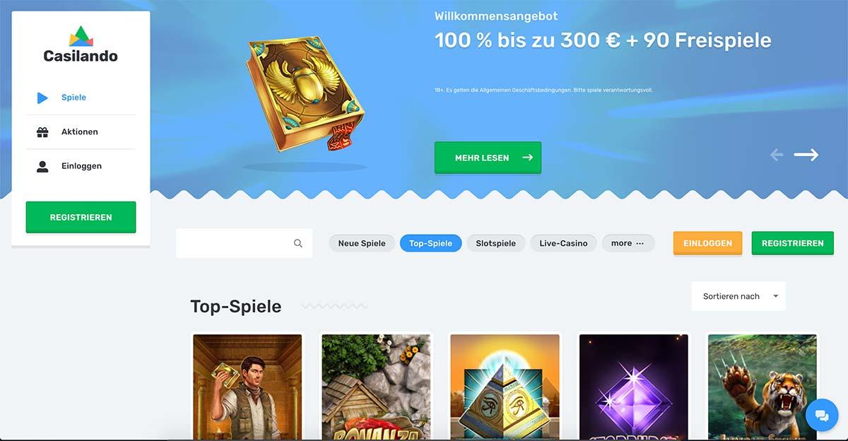 10 euro Bonus - 53982
