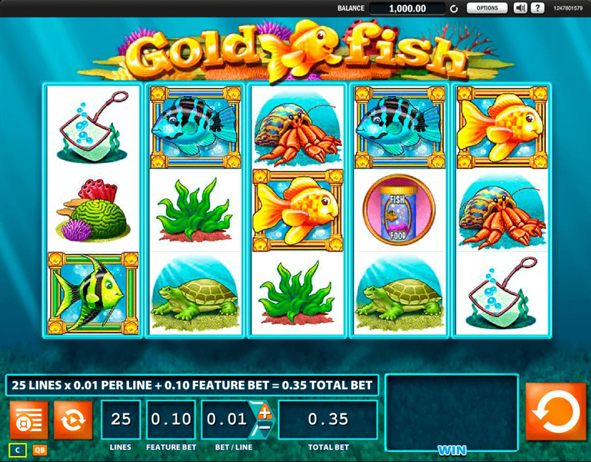 Spielautomaten Tricks gewinnt - 17050
