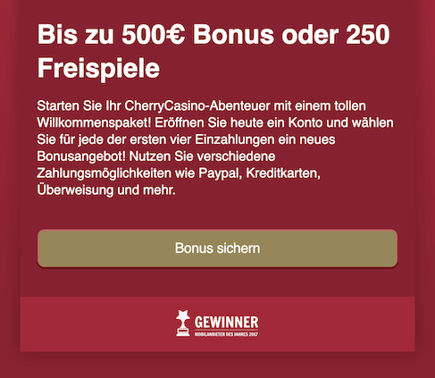 Lohnt es - 25314