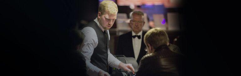 Online Casino Erfahrungen - 16086
