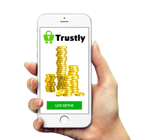Trustly Pay And - 36327