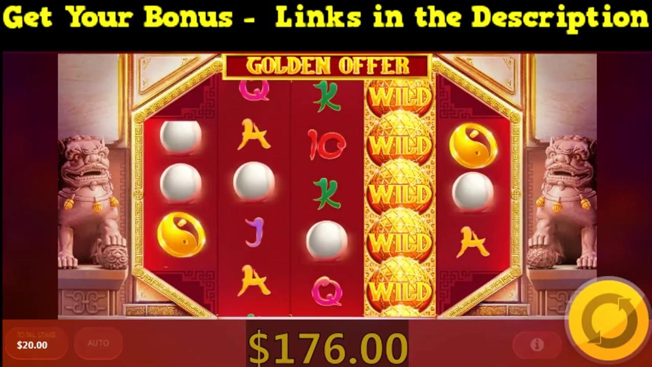 Start Casino - 30654