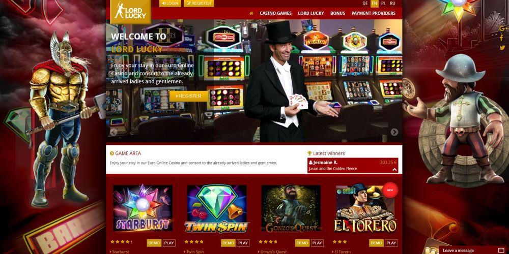 Pokerface deutschen - 59151