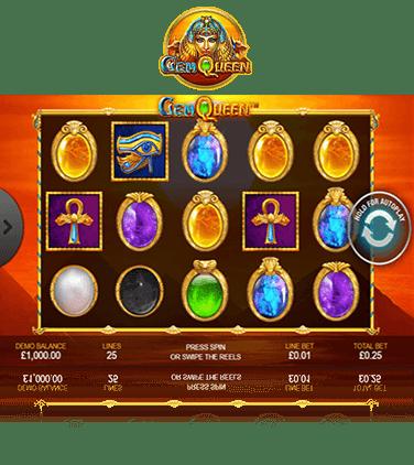 Spin Palace Casino - 91345