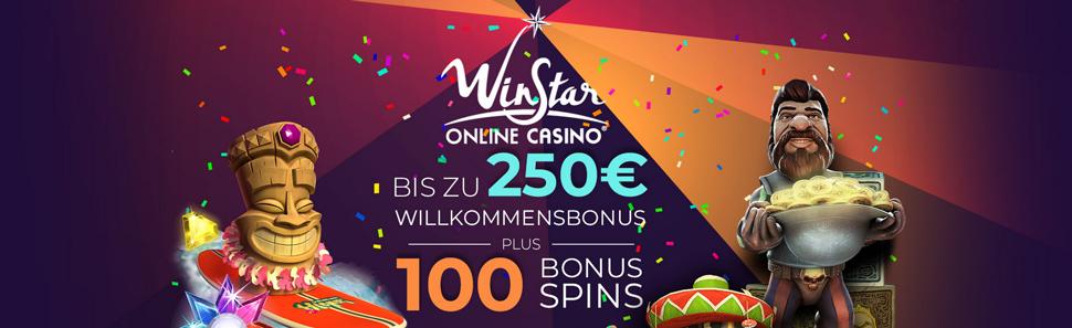20 euro ohne - 99551