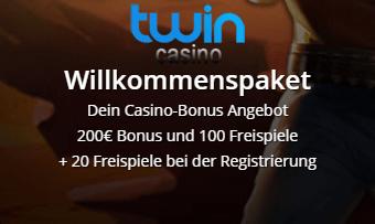 20 euro - 84898